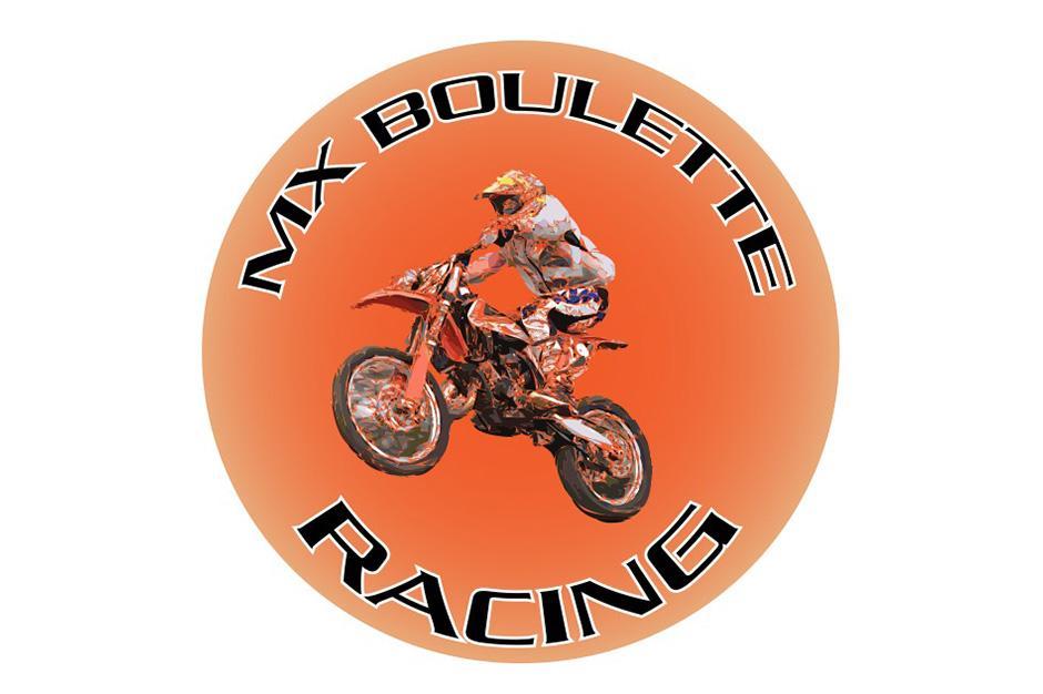 MX BOULETTE RACING
