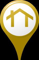 Foyer Rural