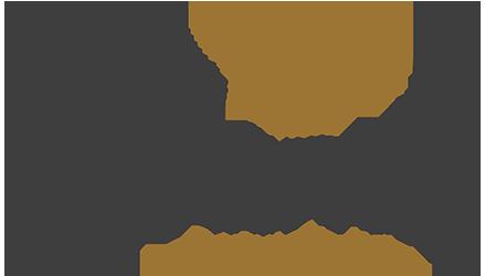 Trépail, commune de la Marne région Grand-Est
